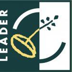 Leader logotype