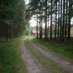 Soldattorpet, Klämmesbo, Tidaholm